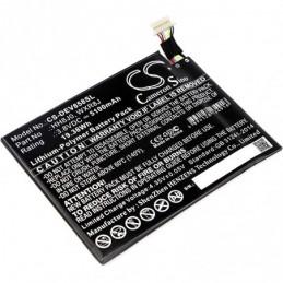 Dell Venue 8 Pro 5855 /...