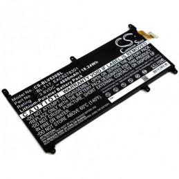 LG G Pad III 8.0 / BL-T17...
