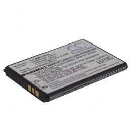 Motorola WX180 / SNN1218K...