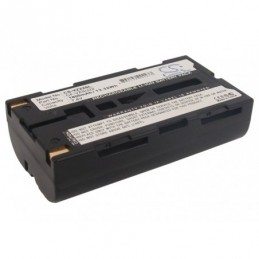 NEC AVIO R300SR /...