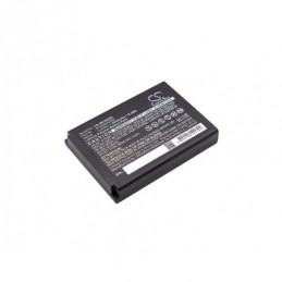 iData MC70 / R1620040062...