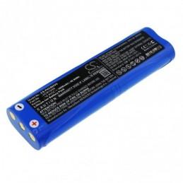 Philips FC8810 / 4ICR19/65...