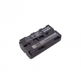 Epson M196D / LIP-2500...