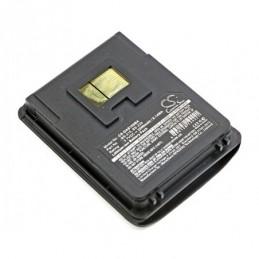 Datalogic Mobile Scorpio /...