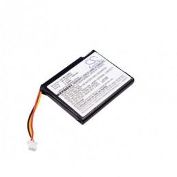 Motorola CS3070 /...