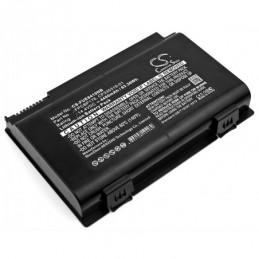 Fujitsu Celsius H250 /...