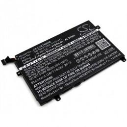 Lenovo Thinkpad E470 /...