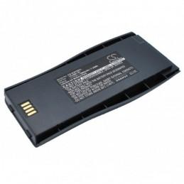 Cisco 7920 / 74-2901-01...