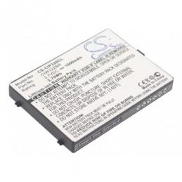 Cisco Linksys WIP300 /...