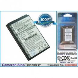Sony Ericsson P800 / BST-15...
