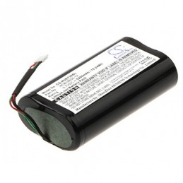 Huawei E5730 / HCB18650-12...