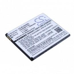 Blu S450 / C635404170L...