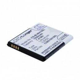 Blu W410 / C585105195L...