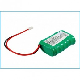 Field FT-100 / DC-16 150mAh...