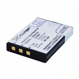 Icom IC-M23 / BP-266...