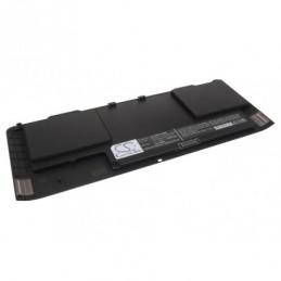 HP EliteBook Revolve 810 G1...