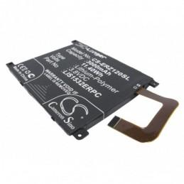 Sony Ericsson Xperia Z1 4G...