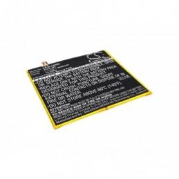 Blu  L800 / P104-J92...