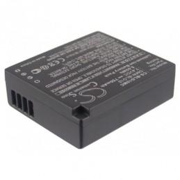 Panasonic DMW-BLG10 750mAh...