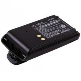 Motorola Mag One BPR40 /...
