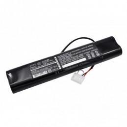 Fukuda ECG Analyzer 2101 /...