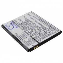 Gionee X805 / BL-G022...