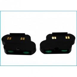 Compaq MSA1000 / 106036-B21...