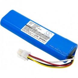 Philips FC8772 / CP0111/01...