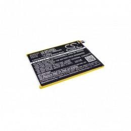Samsung Galaxy Tab A 8.0 /...