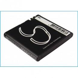 myPhone 8890 SENSE / MP-S-U...