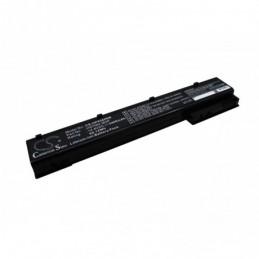 HP EliteBook 8560w /...