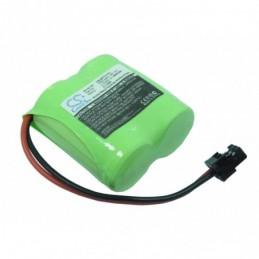 Uniden BT-801 300mAh 0.72Wh...