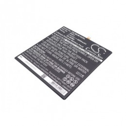 Xiaomi Mi Pad 2 / BM61...