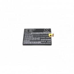 Gionee GN5001 / BL-N4000...