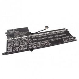 HP ElitePad 900 /...