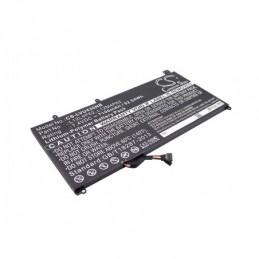 Lenovo IdeaPad U430 /...