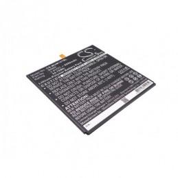 Xiaomi MiPad 7.9 / BM60...