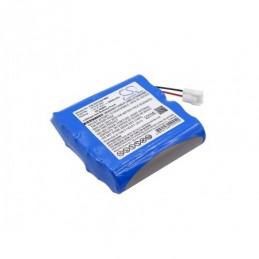Biocare ECG-3010 / HYLB-947...