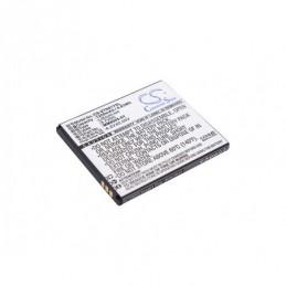 ZTE Quest N817 / MM8005-01...
