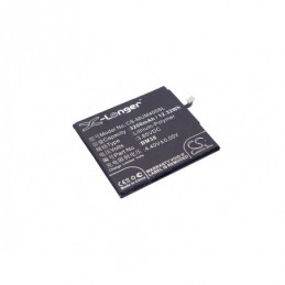 Xiaomi Mi 4S Dual SIM /...