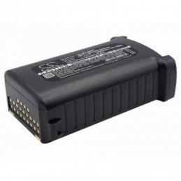 Symbol MC9000 / 21-61261-01...