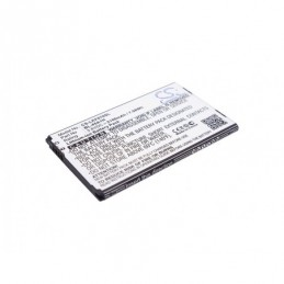 LG F670 / BL-45A1H 2100mAh...