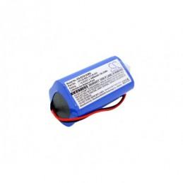 Biocare ECG-1200 / HYLB-293...
