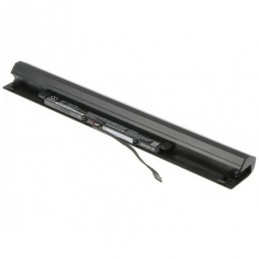 Lenovo Ideapad 100 80QQ /...