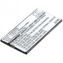 Blu D950 / C105440270P...