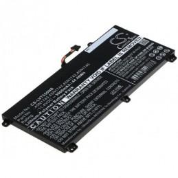 Lenovo ThinkPad T550 /...