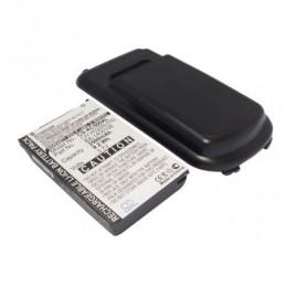 Acer C500 / BA-1405106...