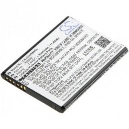 ZTE N988Z / N988Z 3000mAh...