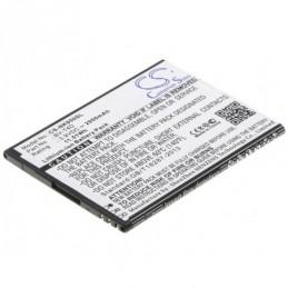 Nokia Lumia 950 XL / BV-T4D...