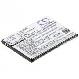 GSmart Mika MX Dual SIM LTE...